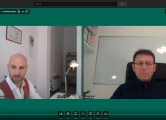 Intervista Mirco Bosi