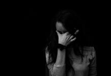 È normale sentirsi in colpa quando si subisce un lutto
